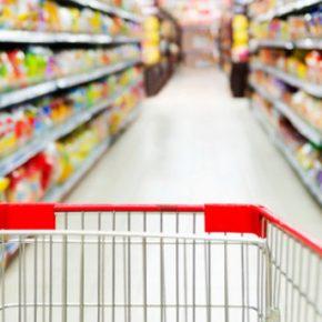 Francja: Market z nakazem sprzedaży alkoholu i normalnego mięsa