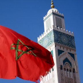 Maroko: Apostazja z islamu nie będzie karana śmiercą