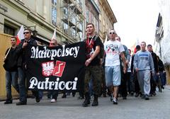 marsz-antytotalitarny-14-wrzesnia-malopolscy-patrioci-m