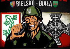 marsz-bohaterow-nsz-bb