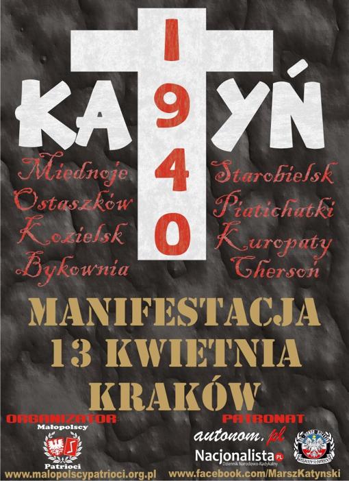 marsz-katynski-1