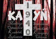 marsz-katynski-2014-m