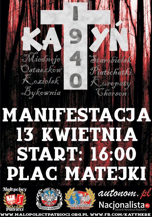 marsz-katynski-2014