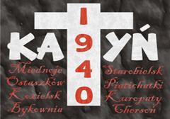 Kraków: Zaproszenie na III Marsz Katyński - 13.04.2013