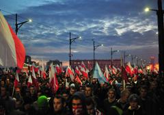 marsz-niepodleglosci-2014