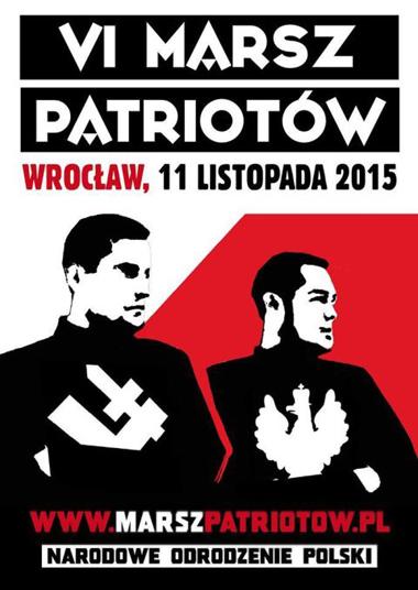 marsz-patriotow