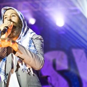 Hiszpania: Występ żydowskiego muzyka odwołany za brak poparcia dla niepodległej Palestyny