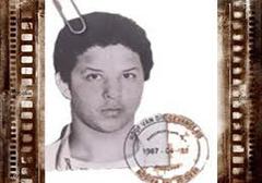 RPA: Były terrorysta szefem biura śledczego policji?