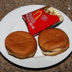 McDonald's z własnym kierunkiem studiów