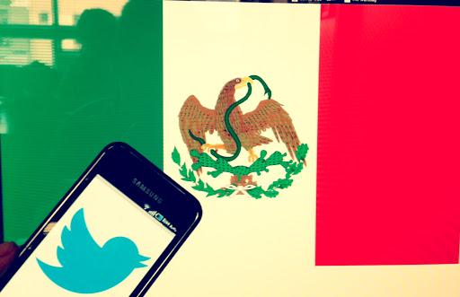 Meksyk na czele kampanii przeciwko cenzurze?