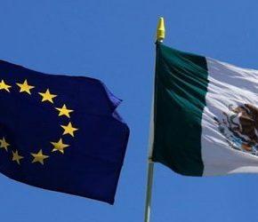 Europejski rynek otworzy się na Meksyk