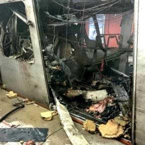 Iran, Syria i Hezbollah potępiły zamachy terrorystyczne w Brukseli