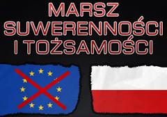 mielec_marsz_suwerennosci_i_tozsamosci