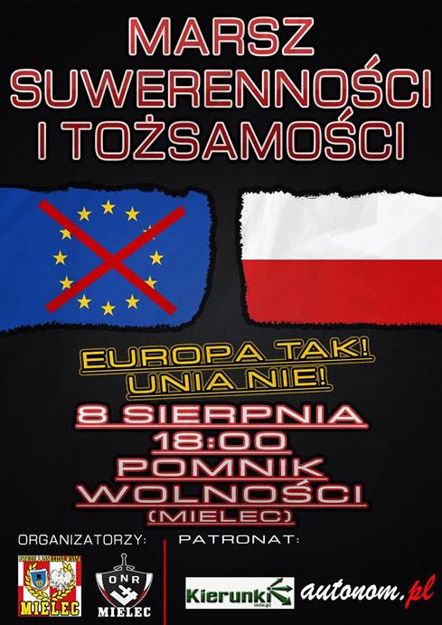 mielec_marsz_suwerennosci_i_tozsamosci_plakat