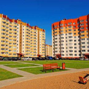 Kredyty hipoteczne pod specjalnym nadzorem