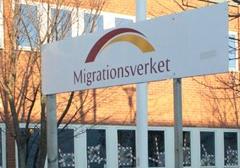 migratiosve