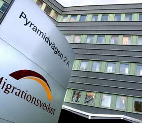 Szwecja: Po dekadzie pobytu imigranci nadal korzystają z pomocy finansowej