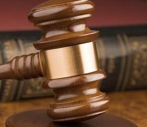 Sprawa Walusia: Apelacja ministra sprawiedliwości odrzucona