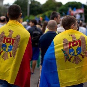 Przedsiębiorcy chcą Mołdawian