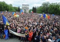 moldawia-protesty