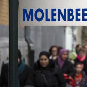 Belgijski minister rezygnuje z kontrolowania mieszkań w Molenbeek