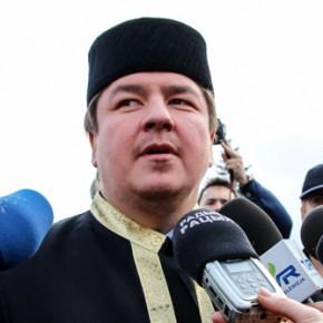 Polscy Tatarzy za karą śmierci dla terrorystów