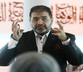 """Mufti obawia się """"numeracji"""" muzułmanów"""
