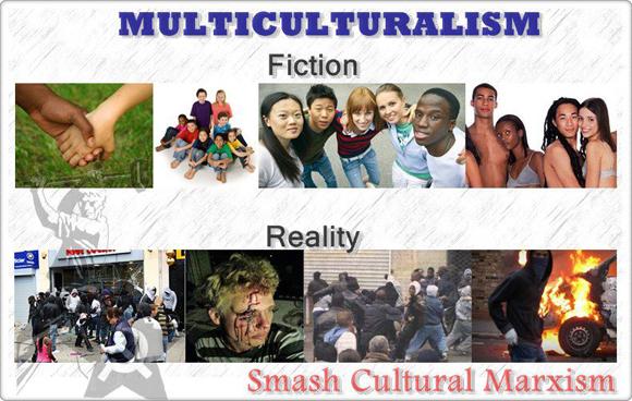 multi-kulti-rzeczywistosc