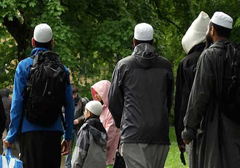 muslims-latvia