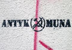 muzeum_antykomunizmu