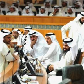 Kuwejt: Posłowie zablokowali budowę Kościoła
