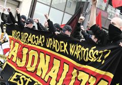 nacjonalisci_1_maja