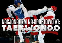nacjonalizm_na_sportowo_1
