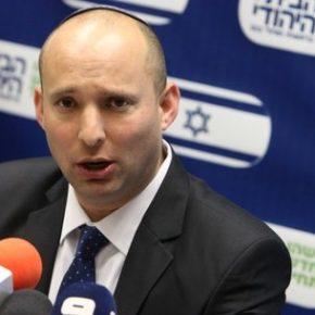 Izrael wprowadzi lekcje o udziale Polaków w Holokauście
