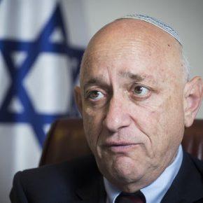Izraelski negocjator szydzi z uległości PiS-owców