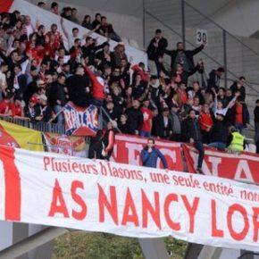 """Francuski klub może zostać ukarany za """"homofobię"""""""