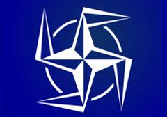 O NATO słów kilka...