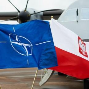 Będzie NATO-wski plan obronny dla Europy Wschodniej