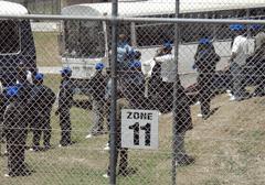 Bunt imigrantów po zmianach w australijskim prawie imigracyjnym