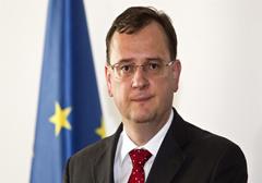 Czechy: były centroprawicowy premier oskarżony o łapówkarstwo