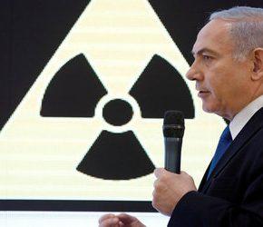Netanjahu oskarża Iran o kontynuowanie programu nuklearnego