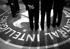 CIA chce gromadzić wszelkie możliwe dane osobowe