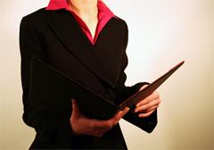 Niemiecki rząd: We władzach spółek ma być co najmniej 30% kobiet