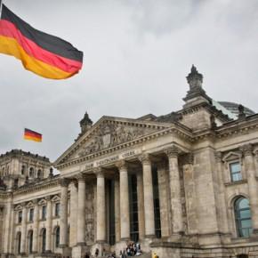 Niemcy chronią firmy przed przejęciem
