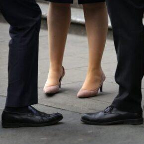 Niemcy wprowadzą parytety w zarządach