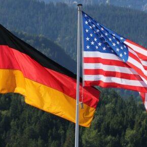 USA i Niemcy rozmawiają o wolności słowa w Polsce