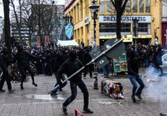 niemcy_rewolucja