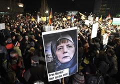niemieckie-problemy-z-demokracja