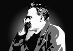 """UK: Akademickiemu """"Klubowi Nietzschego"""" zakazano organizacji debat, gdyż te mogą """"zachęcać do faszyzmu"""""""