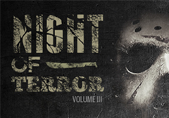 night_of_terror_3